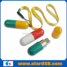 High quality 4gb usb flash drive Customized Gifts