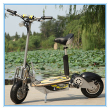 China wholesale 2015 new item 5000w eec electric scooter