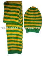 knitting loom set
