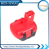 superior power tools batteries BOS Power Tool Battery BOS-12V(A)