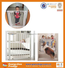Pet Cages, Carriers & Houses Type and Small Animals,door security guard
