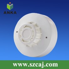 Celling Mounted Linear Infrared Heat Detector