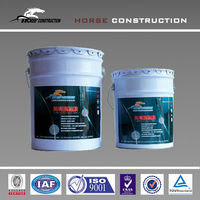 factory supply anti-aging epoxy resin concrete pouring crack glue