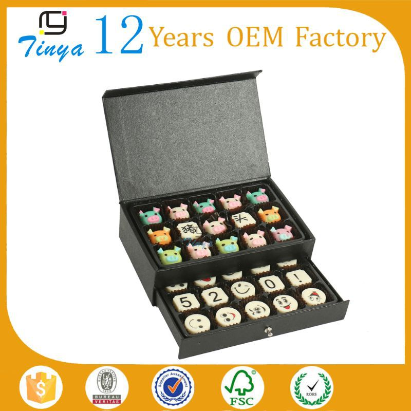 paper box1041-4