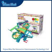 2015 fashion entertaining best sell educational toy for kids