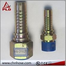 ocean industry klikkonc1067 8mm quick coupling