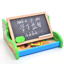 Colorful Knocking Toys for Kids Learning, Wooden Knocking Balls Toys