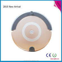 wet and dry Robot Vacuum Cleaner B2005 plus/Quick easy mop robotic vacuum cleaner robot vacuum cleaner floor cleaning