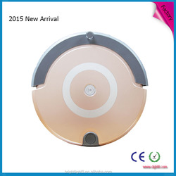 wet and dry Robot Vacuum Cleaner /Quick easy mop robotic vacuum cleaner robot vacuum cleaner floor cleaning