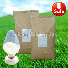 First class factory supply Natural dextrose anhydrous