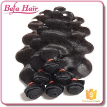 alibaba express best selling hair products grade 7a brazilian unprocessed virgin hair