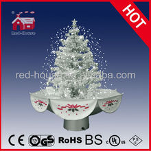 Best Selling Items Christmas Tree Snow