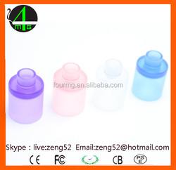 kayfun lite plus five pawns bell cap coming kayfun five pawns bell cap/bell cap new product fit kayfun/bell cap subtank mini