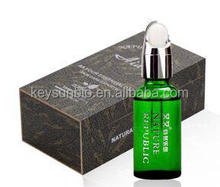 Natural Penis Enlargement Oil Penis Enlarger for Male Enlarge Oil for Men Penis