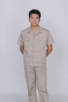 hotel cleaning for women uniforms