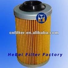 aceite de coches filtro para buick parte del motor