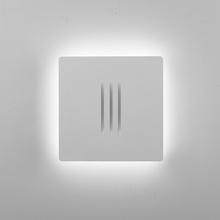 UL CUL CE led wall light dimmable & indoor hotel or room wall lighting & bath wall lamp