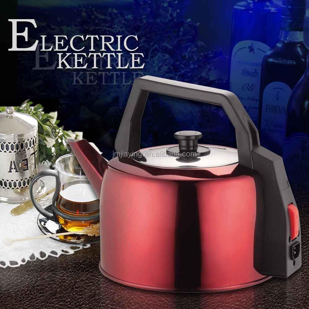 kettle (32).jpg