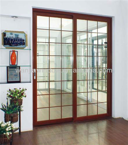 Interior french doors sliding interior sliding pocket for Purchase french doors