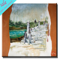 Home decor paintings for sale frame photos