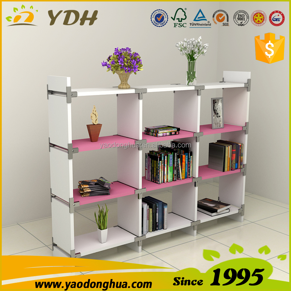 Latest style shelving systems, lucite display shelves, shoe storage ...