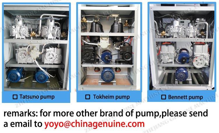 fuel dispenser pump.jpg