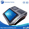 EP Tech M680 2D barcode scanner supported all in one Touch Pos Terminal