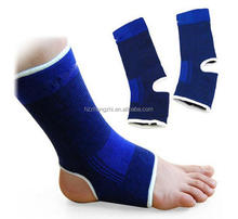 sibote ankle support socks brace elastic compression wrap sports socks
