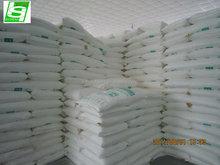 Maize starch/Corn Starch use for corrugated cardboard/Food grade