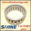 SIYANB K22*32*24 needle roller cage bearing