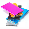 2015 new arrival portable power bank 10000mah,power bank for iphone/samsung/HTC