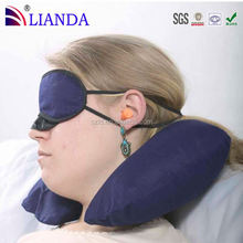 Unique luxury healthy fashion baby neck pillow,