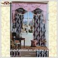 La iglesia de decoración de cortinas, los accesorios de la cortina, las cortinas