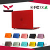 13 For Apple For Mac Book Crystal Case