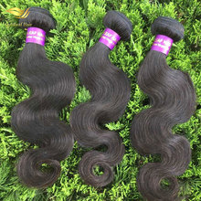 Chinese supplier keratin hair extensions machine best selling products in America