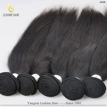 Good Feedback 8a7a6a Grade Dyeable Healthy Unprocessed straight hair company