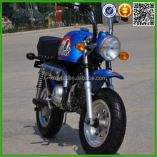 wholesale motorcycles for sale (M-125)