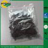 /p-detail/Especias-an%C3%ADs-estrella-para-condimentos-300006417769.html