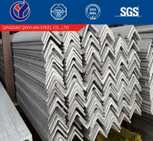 Sell to Korea Stainless Steel Angle