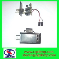 China manufacturer high performance scooter 12v Buzzer Flasher