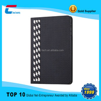 OEM ODM Universal Tablet Case for ipad air,flip leather case For ipad air 2, Custom Android Tablet pc case