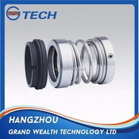 burgmann cartex-sn timken oil hydraulic mechanical seal