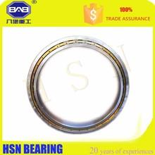 HaiSheng STOCK Deep Groove Ball Bearing 61880 High Speed Bearing