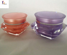 Yucai Packaging korea cosmetic jar