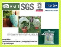 Plant Protection Jacket