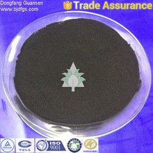Adsorbent Medicine Use Activated Carbon Powder