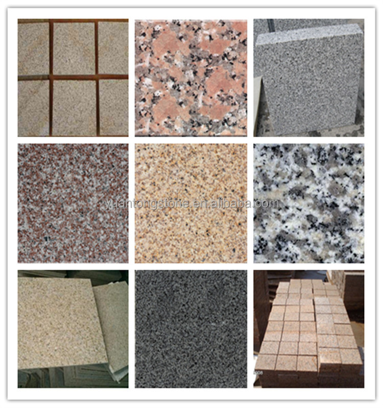 Floor tiles and prices