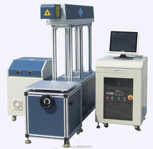 shoes making machine price by laser technology