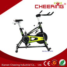 Best selling 2015 schwinn spinning bikes new products on china market 2015