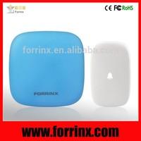 long range wireless door bell wireless doorbell wired doorbell push button